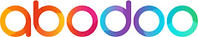 abodoo logo.png