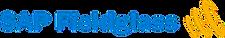 SAP Fieldglass.png