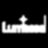 Lumesse Logo.png