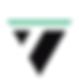 talivest logo.png