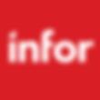 Info Logo.png