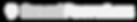 whitegrey logo.png