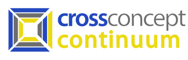logo xx.png