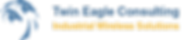 logo-2x-trans.png