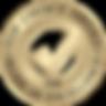 TopChoiceAwards_logo_year_2018_Colour tr