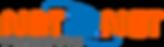 Net2Net-PNG-Logo-1200.png