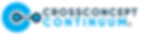 2020 continuum logo colour transparent.p