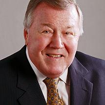 Fraser Willis New Business Photo.jpg