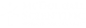 McDougall_Scientific_Logo-white.png