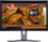 laptop_PNG5877.png