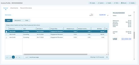 Invoice Profile.png
