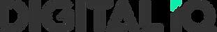 DigitalIQ_LogoColour.png