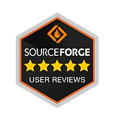 sorce forge logo.png