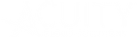 Acuity-Logo-white.png