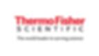 thermo-fisher-scientific-donor-logo-520x