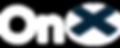 OnX logo white.png