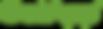 logo-getapp (2).png