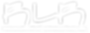 rlr logo.png