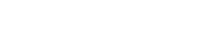 Teradata_logo-white.png