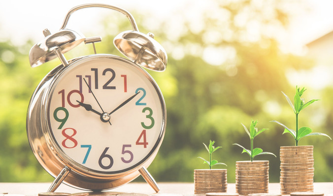 How PSA Software Saves Time & Money