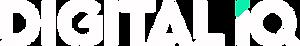 DigitalIQ_LogoWhite2.png