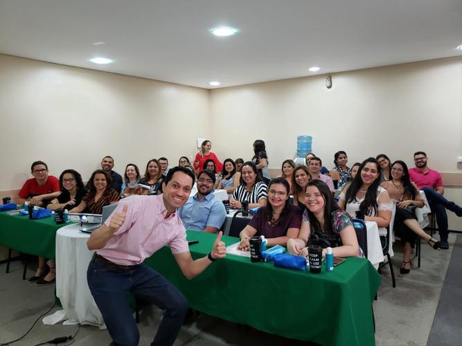 Prof._Luciano_Marra_-_Curso_Dermatologia