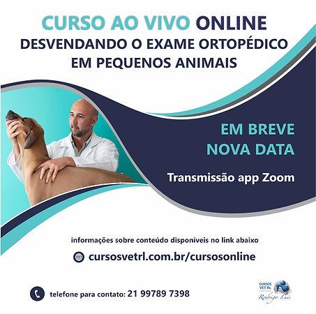 Capa_site_nova data breve.jpg