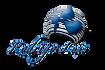 RodrigoLuis_logo_01.png