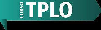 TPLO Titulo prog.png