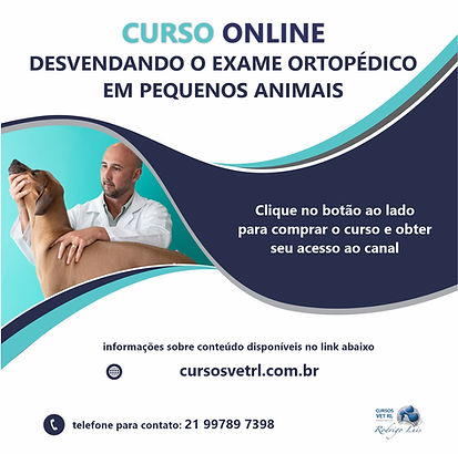 capa_site_exame ortopedico.jpg