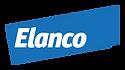 Logomarca Elanco