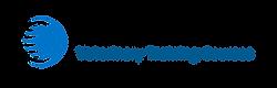logo_globalvet1.png