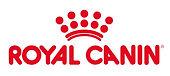 Logo Royal Canin.jpg