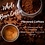 Thumbnail: German Chocolate Coffee