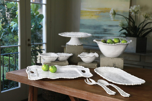Beatriz Ball Melamine