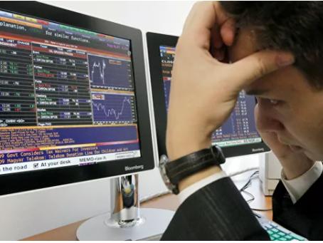 Κύμα χρεοκοπιών: οι Κινέζοι ξεκινούν μια νέα κρίση