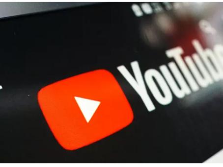 Η Roskomnadzor κατηγορεί το YouTube ότι αγνοεί την απαίτηση να αφαιρεί τις παραποιήσεις