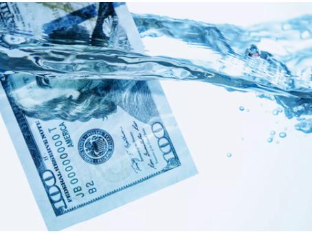 Εξαντλήθηκε το όριο: Το Αμερικανικό Υπουργείο Οικονομικών λέει ότι απειλείται χρεοκοπία