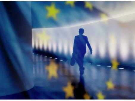 Η Ευρώπη οδήγησε τις σχέσεις με τη Ρωσία σε αδιέξοδο. Αλλά για κάποιο λόγο δεν είναι χαρούμενοι