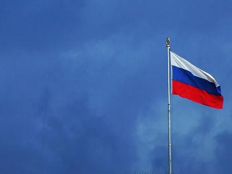Η Γερμανία, η Πολωνία και η Σουηδία απελαύνουν 3 Ρώσους διπλωμάτες