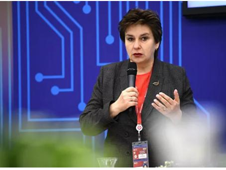 Επικεφαλής της Roszdravnadzor: Τα εμβόλια στη Ρωσία υποβάλλονται σε πολυεπίπεδη επιθεώρηση