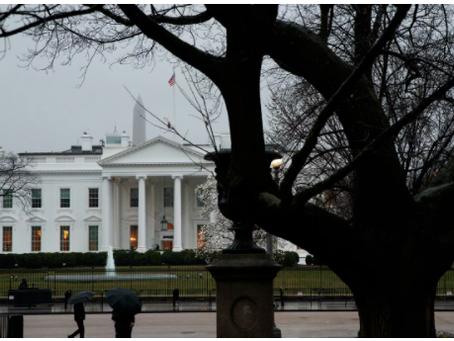 Ο Λευκός Οίκος απάντησε  στην πρόταση  του Πούτιν να μιλήσει με τον Μπάιντεν
