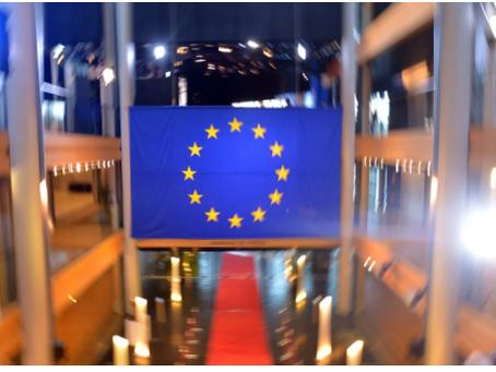 Το Ευρωπαϊκό Επιμελητήριο αναγνώρισε τα λάθη στις σχέσεις με την Ρωσία