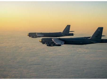 Οι Ρώσοι επιστήμονες προσφέρουν εγγυημένη προστασία από το ΝΑΤΟ