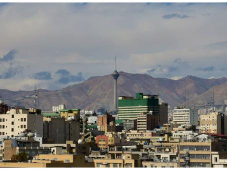 Ο Υπουργός πληροφοριών του Ιράν κάλεσε τις προϋποθέσεις απόκτησης πυρηνικών όπλων από την χώρα