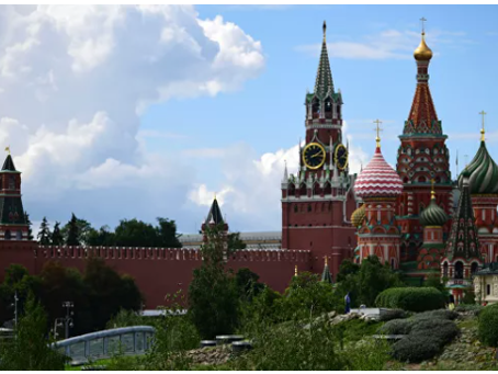 Το Κρεμλίνο απάντησε στις ιαπωνικές διαμαρτυρίες για το ταξίδι του Μισούστιν στις Κουρίλες