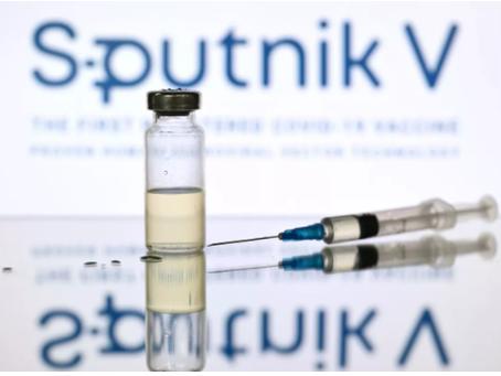 Ο καγκελάριος της Αυστρίας ζήτησε την έγκαιρη εγγραφή του Sputnik V στην ΕΕ