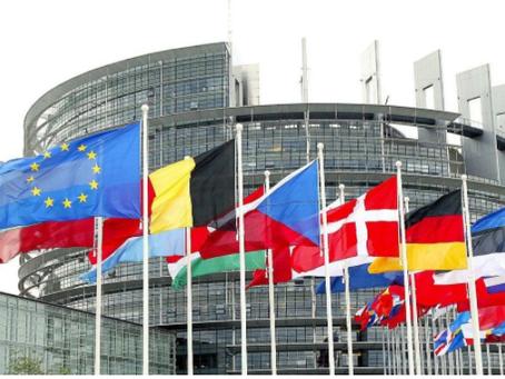 Το Ευρωπαϊκό Κοινοβούλιο μιλά για μη αναγνώριση των εκλογών του Σεπτεμβρίου στη Ρωσία