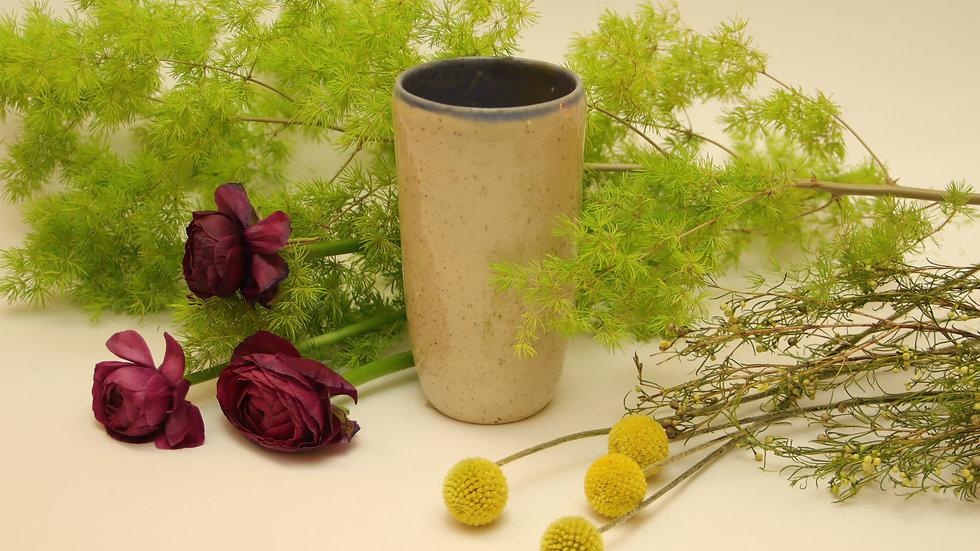 """Vase """"Glossy"""""""