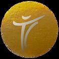 Logo_JudithNiehaus-Goldschmiedin-Gold-Si